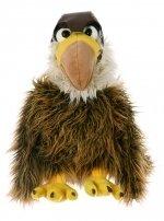 Adler Heiko - 45cm - Living Puppets