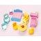 Houten poppenhuis Bella - Le Toy van