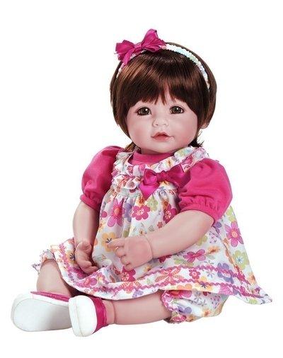 Toddler Time Baby - Love & Joy