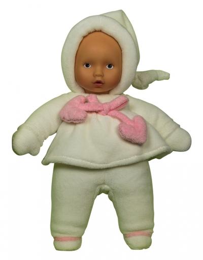 Baby Pure - Götz