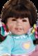Toddler Time Baby - Sugar Rush