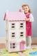 Victoria Place poppenhuis - Le Toy van