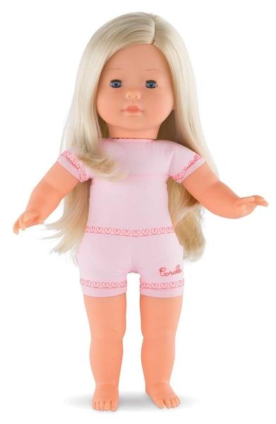 ma Corolle - Blonde pop - 36 cm