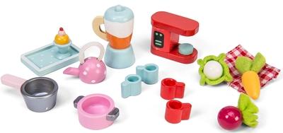 Tea Time - Le Toy van