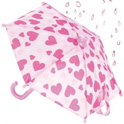 Paraplu - Götz