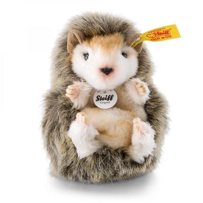 Baby Egel - 10cm - Steiff