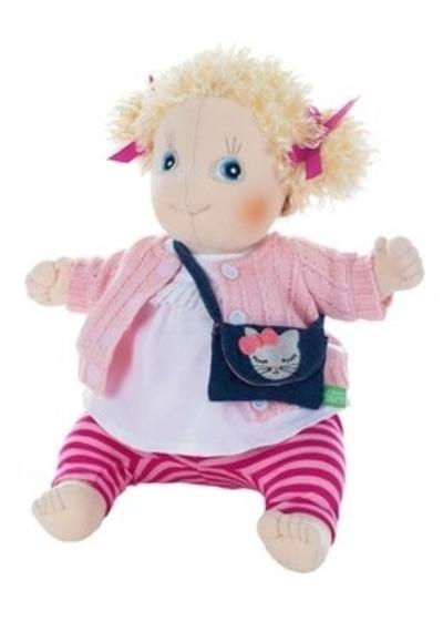 Rubens Kids - Kitty bag