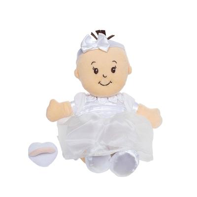 wee Baby Stella - 28cm -  Dress