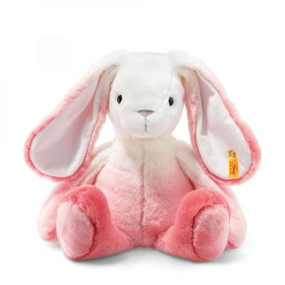Rabbit - 40cm - Steiff