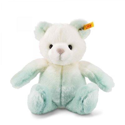 Teddybeer Turquoise - 20 cm - Steiff