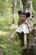 Rubens Barn EcoBuds - Poppy
