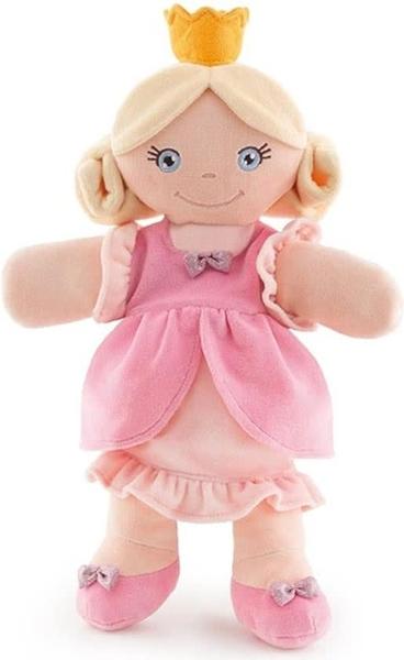 Handpop - Prinses - Trudi