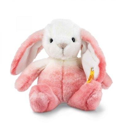 Rabbit - 20cm - Steiff