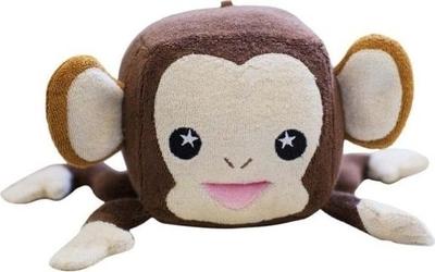 Badknuffel - Monkey