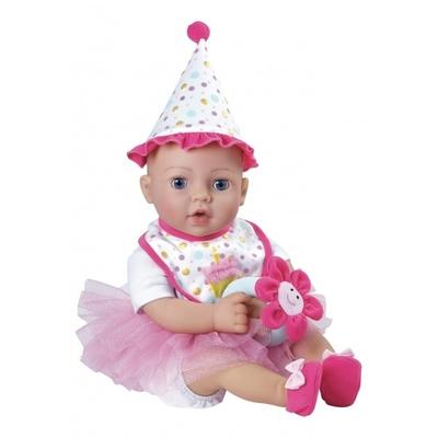 Baby Birthday - 40cm - Adora