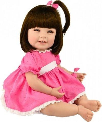 Mila Toddler Pop Adora Pop Mila Toddler Baby Adora Pop