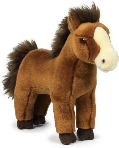 Paard - 23cm - ACP