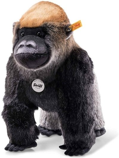 Gorilla - 35cm - Steiff