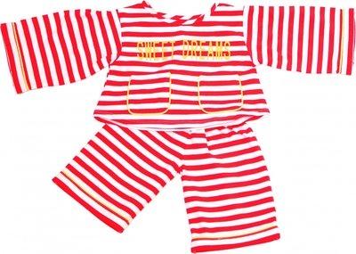 Pyjama - 65cm - Living Puppets