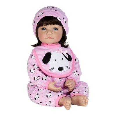 Adora Toddler Time - 50cm - Woof girl