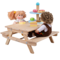 Bigjigs - Picnicktafel