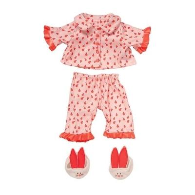Baby Stella - Cherry Dream