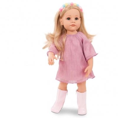 Hannah be my Mini me - 50cm - Götz