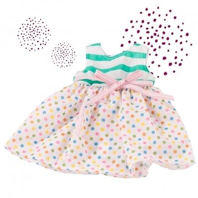 Dots and stripes - 45-50cm - Götz